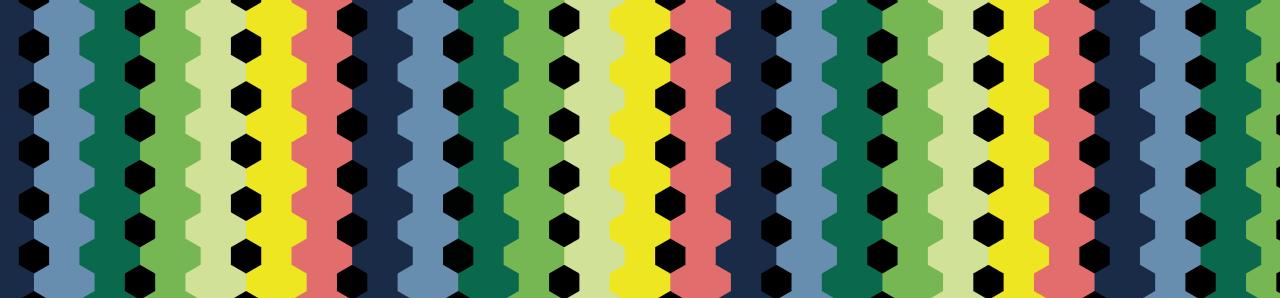 TTcolors